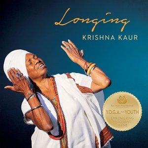Krishna Kaur 歌手頭像