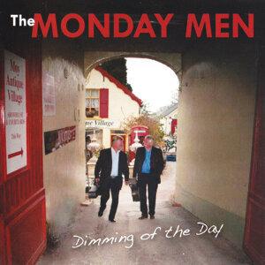 The Monday Men 歌手頭像