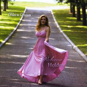 Rebecca Holden