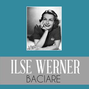 Ilse Wener 歌手頭像
