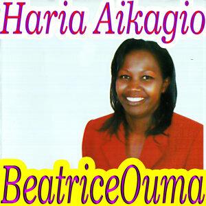 Beatrice Ouma 歌手頭像