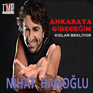 Nihat Hanoğlu 歌手頭像