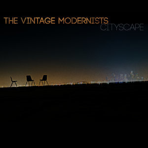 The Vintage Modernists 歌手頭像