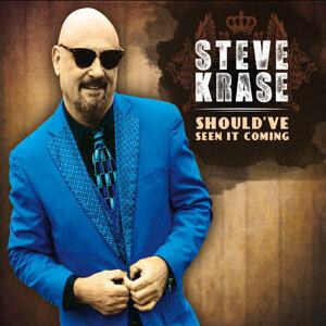 Steve Krase 歌手頭像