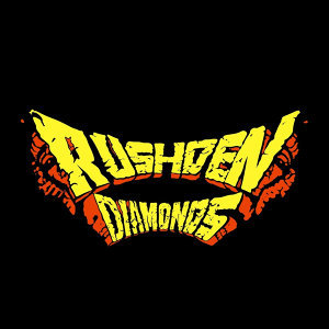 Rushden Diamonds 歌手頭像
