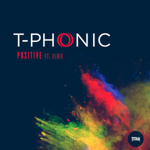 T-Phonic feat. Elbie