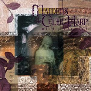 Maidens of the Celtic Harp 歌手頭像
