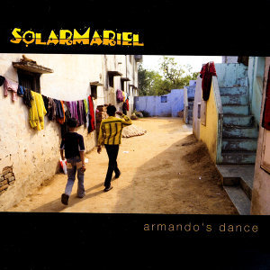 Solarmariel 歌手頭像