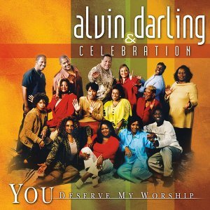 Alvin Darling & Celebration 歌手頭像