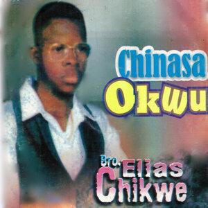 Bro. Elias Chikwe 歌手頭像