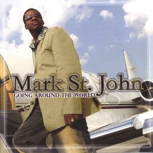 Mark St. John