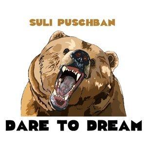 Suli Puschban