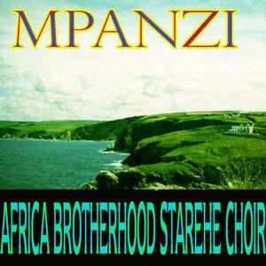 Africa Brotherhood Starehe Choir 歌手頭像