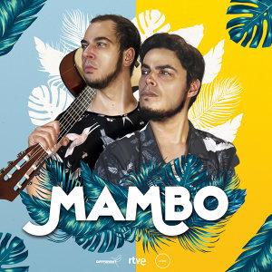 Mambo 歌手頭像