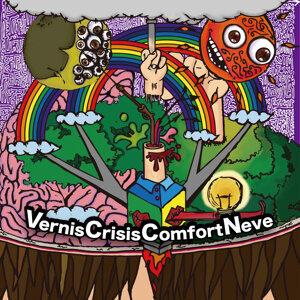 VernisCrisisComfortNeve 歌手頭像