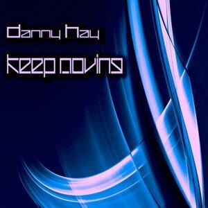 Danny Hay