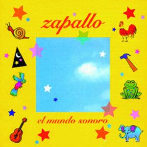 Grupo Zapallo 歌手頭像