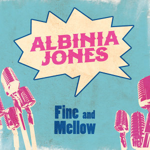 Albinia Jones 歌手頭像