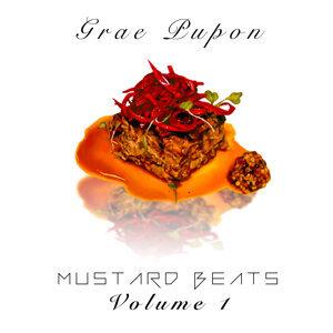 Grae Pupon 歌手頭像