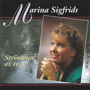 Marina Sigfrids 歌手頭像