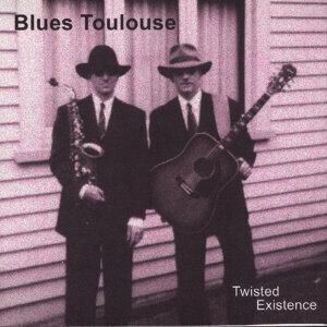 Blues Toulouse 歌手頭像