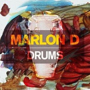Marlon D 歌手頭像