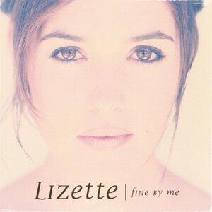 Lizette 歌手頭像