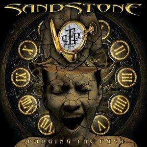 Sandstone 歌手頭像