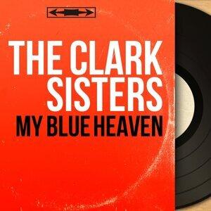The Clark Sisters 歌手頭像