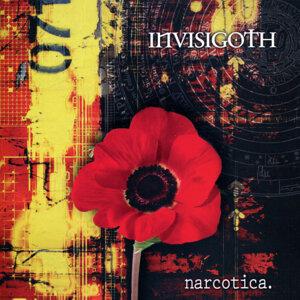 Invisigoth 歌手頭像