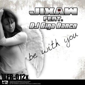 Jixaw, DJ GigaDance 歌手頭像