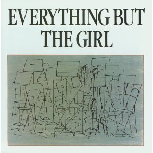 Everything But The Girl (只要女孩合唱團) 歌手頭像
