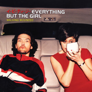 Everything But The Girl (只要女孩合唱團)