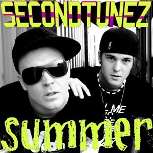 Secondtunez
