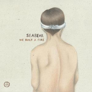Seabear (海熊樂團) 歌手頭像