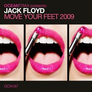 Jack Floyd 歌手頭像