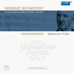 Gewandhausorchester Leipzig 歌手頭像