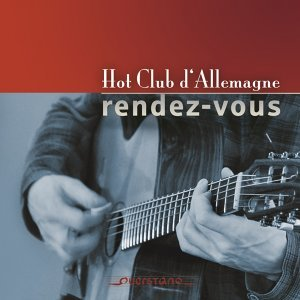 Hot Club d'Allemagne 歌手頭像