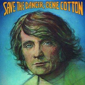 Gene Cotton 歌手頭像