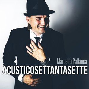 Marcello Pallanca 歌手頭像
