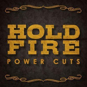 Hold Fire 歌手頭像