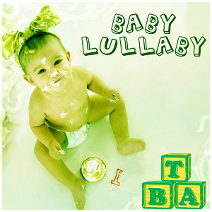 Baby Training Academy 歌手頭像