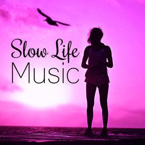 Slow Life Movement 歌手頭像