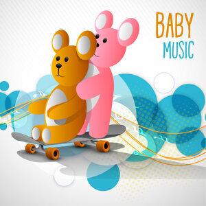 Newborn Essential Collection 歌手頭像