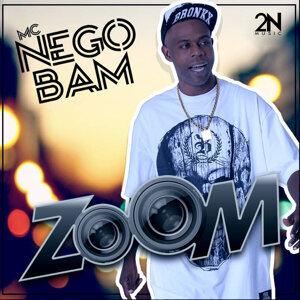 Nego Bam 歌手頭像