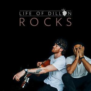 Life of Dillon 歌手頭像