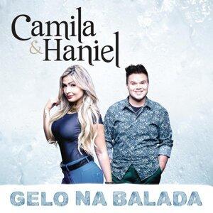 Camila & Haniel feat. Fernando & Sorocaba 歌手頭像