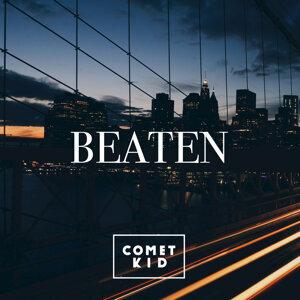 Comet Kid