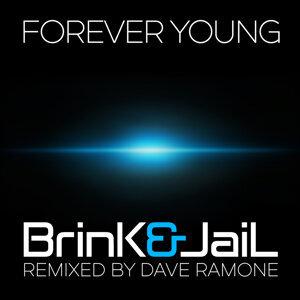 DJ:Brink,Jail 歌手頭像