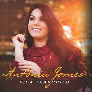 Antonia Gomes 歌手頭像